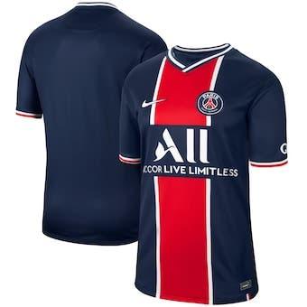 jersey PSG