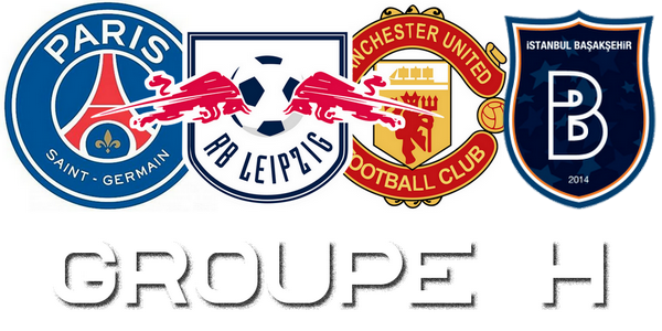groupe H