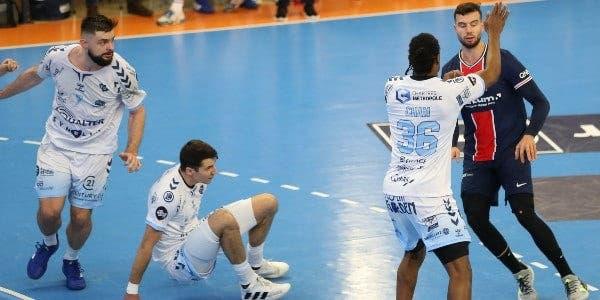 Handball (1)