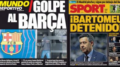 prensa-catalane