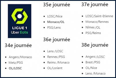 5journees