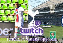 Twitch.tv_canalsupporters