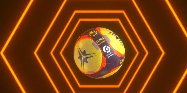 Ballon-L1-2021-2022