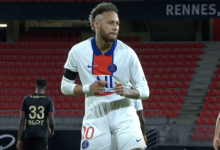 neymar-celebration