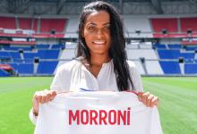 Morroni