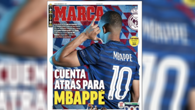 marca-mbappe