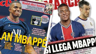 prensa-mbappe