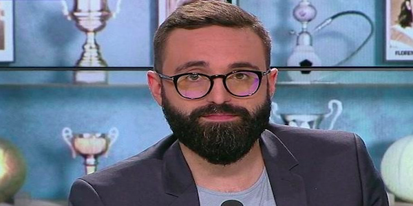 Nicolas Vilas