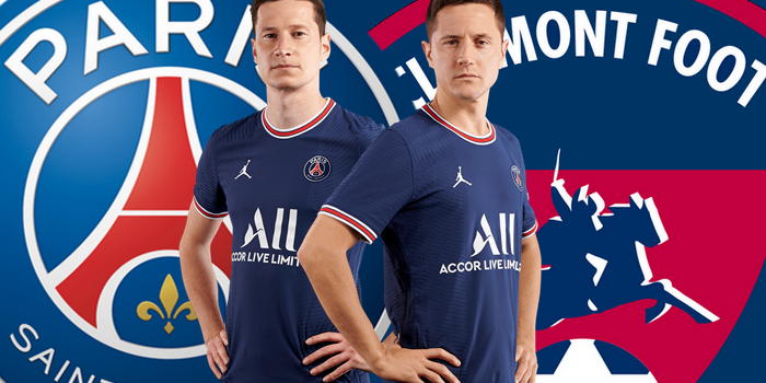 PSG-Clermont-draxler-herrera