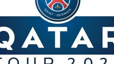 Qatar Winter Tour 2022